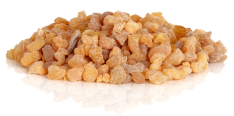Frankincense-Did You Know