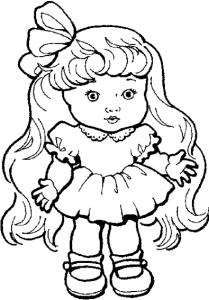 Dolly-Folly