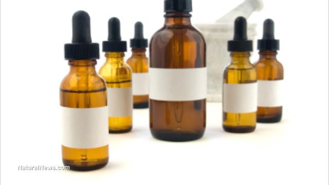 Herbal-Oils-Bottles