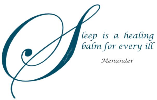Health Proverb Menander