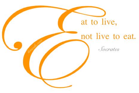 Health Proverb socrates.png