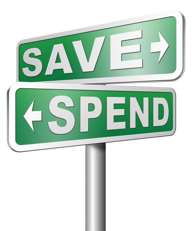 Newborn Essentials Checklist: Save money with just the baby basics