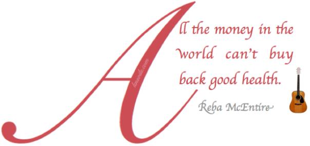 Heath Proverb Reba McEntire.png