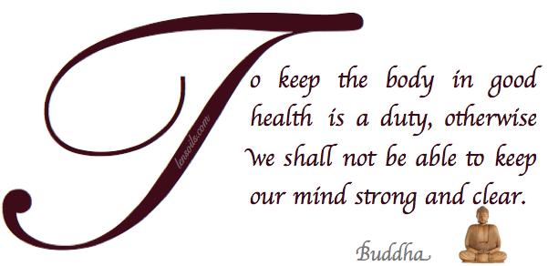 Buddha Health Proverb.png
