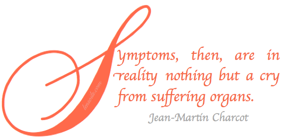 Health Proverb Jean-Martin Charcot.png