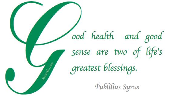 Health Proverb Publilius Syrus .png