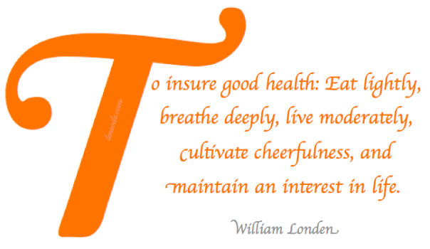 health-proverb-willian-londen