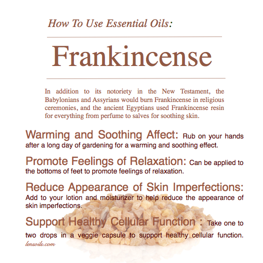 How to use Frankincense Essential Oil.png