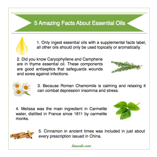5-amazing-facts-about-essential-oils-3