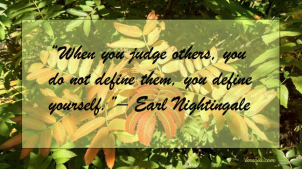 earl-nightingale-quote