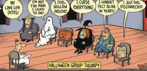 hallowtherapy.jpg