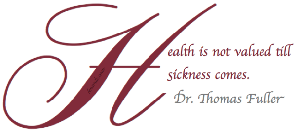 Health Proverb Dr. Thomas Fuller.png
