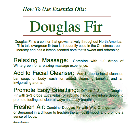 How to use douglas fir essential oil.png
