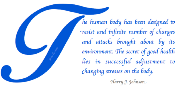 Health Proverb Harry J. Johnson.png