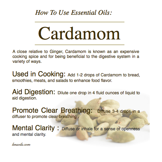 How to use cardamom essential oil.png