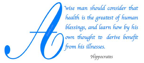 Health Proverb Hippocrates .png