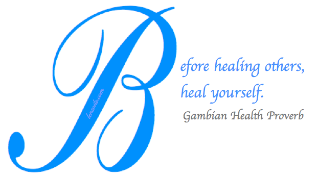 Gambian Health Proverb.png