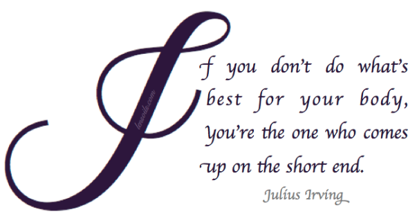 Health Proverb Julius Irving.png