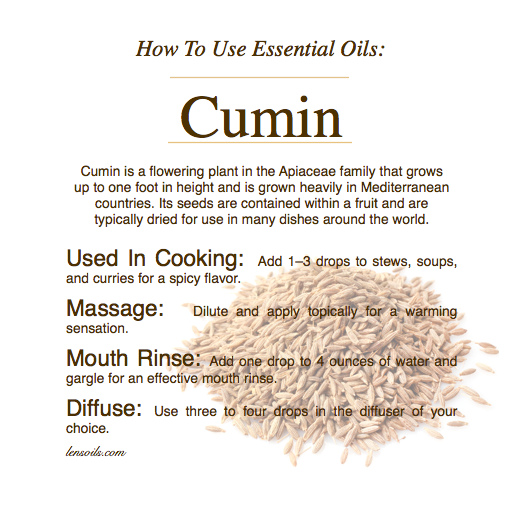 how-to-use-cumin-essential-oil