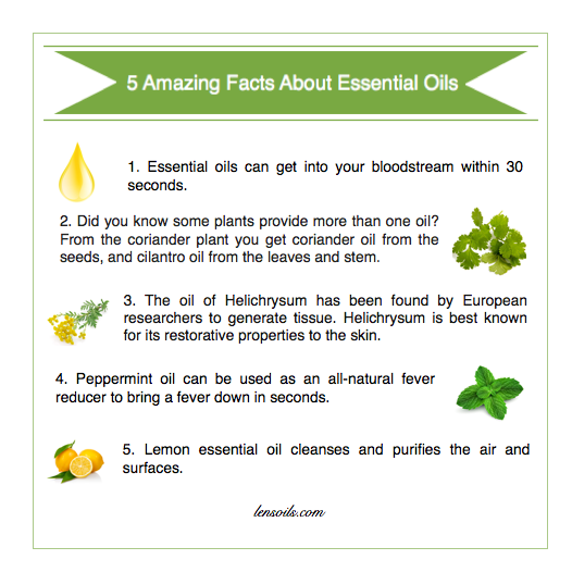 5 Amazing Facts about Essential Oils .png