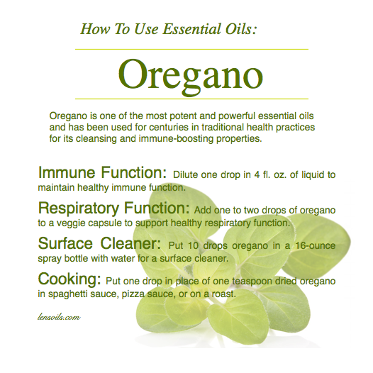 How to use oregano essential oil.png