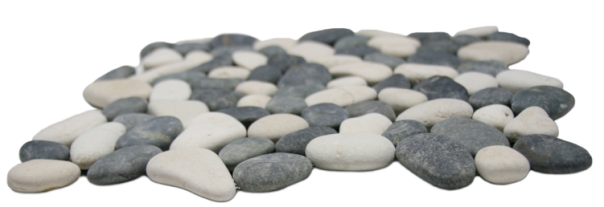 Black and White Pebbles.png