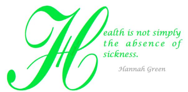 Health Proverb Hannah Green.png