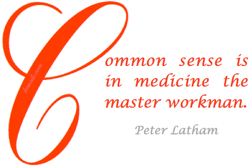 Health Proverb Peter Latham.png