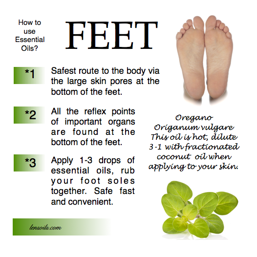 How to use essential oils feet.png