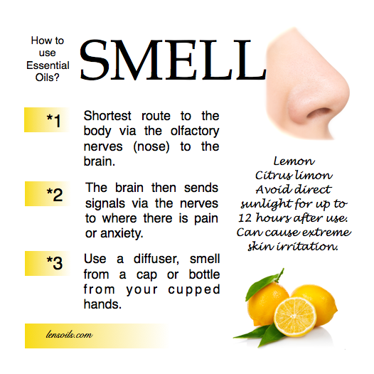How to use essential oils Smell.png