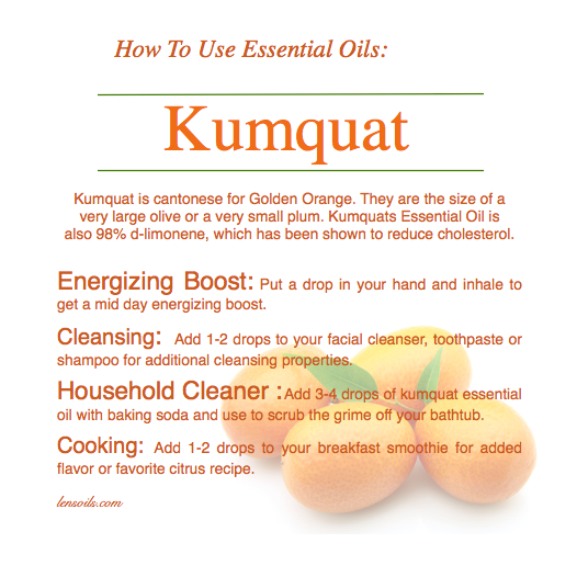 How to Use Kumquat Essential Oil.png