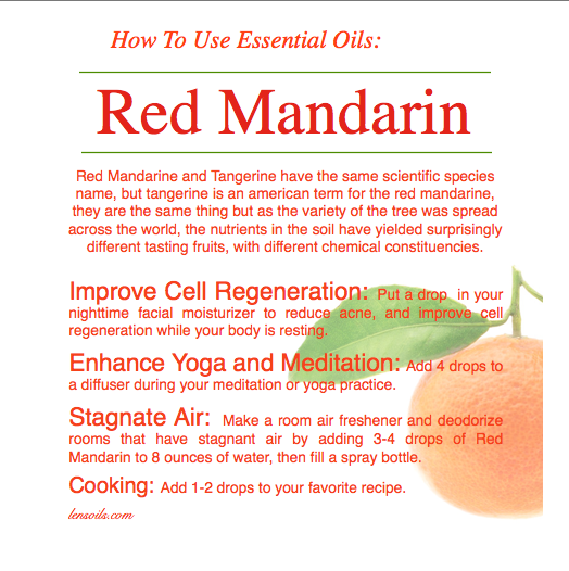 How to use Red Mandarin Essential Oil.png