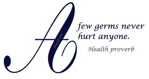 A few germs never hurt anyone.png