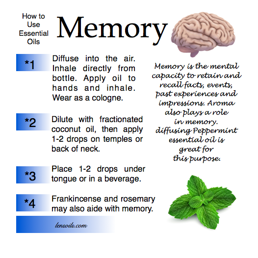 How to use essential oils memory.png