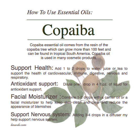 How to use copaiba essential oil.png