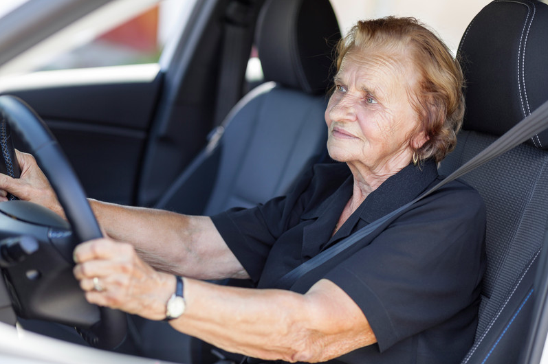 Elderly woman driver.png