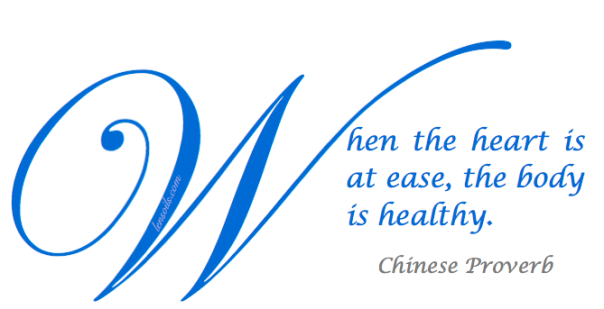 Chinese Proverb lensoils.com.png