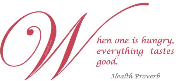 Health Proverb lensoils.com.png