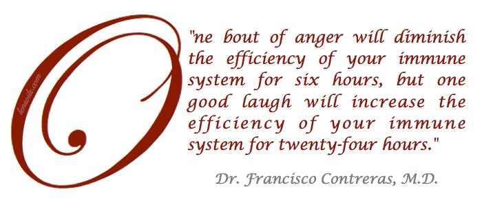 Health Proverb Dr Francisco Contreras MD.png