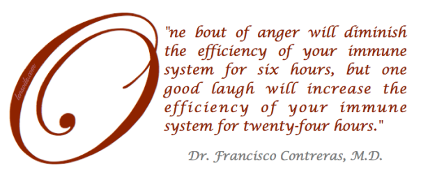 Health Proverb Dr Francisco Contreras MD.png