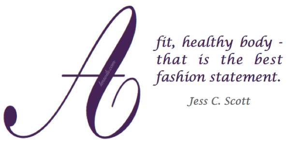 Health Proverb Jess C. Scott.png