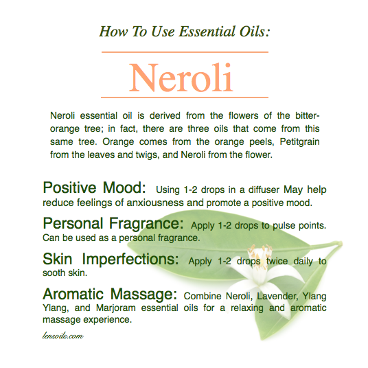 How to use essential oils neroli.png