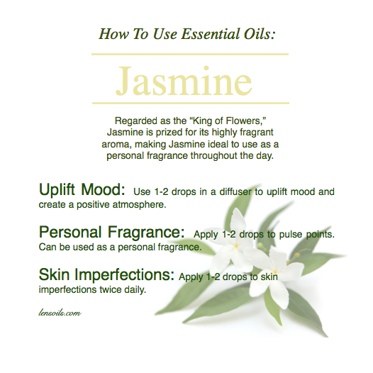How to Use jasmine Essential Oils.png