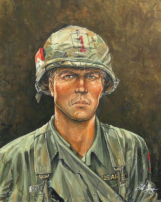 123c777a864eda5e6e3652f251c704f4--military-art-vietnam