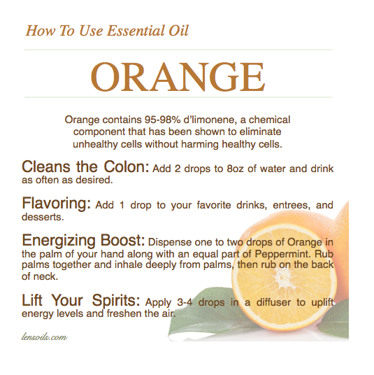 How to Use Orange Essential Oils.png