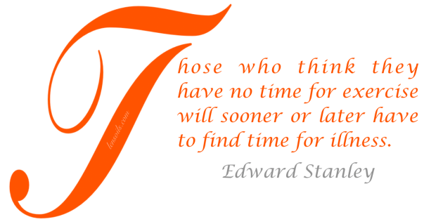 Health Proverb Edward Stanley.png