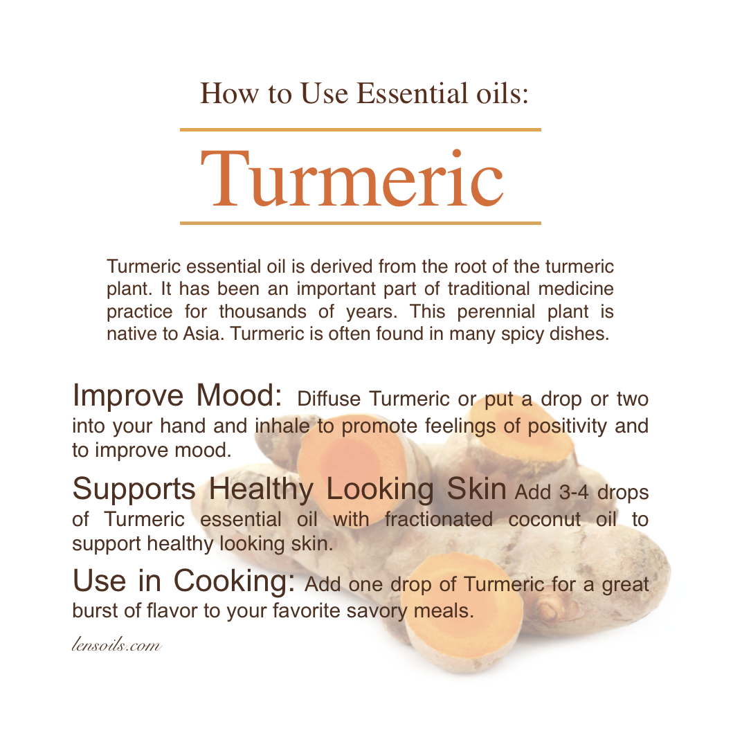 How to use Turmeric essential oil.png