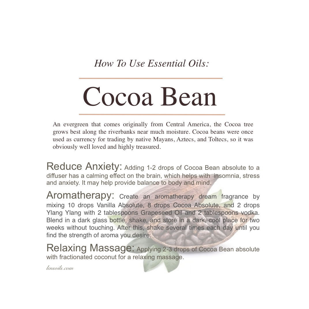 How to use cocoa essential oil.png