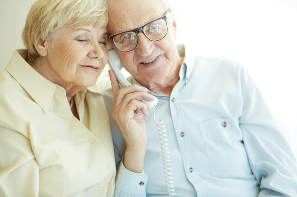 Older couple on the phone.jpg