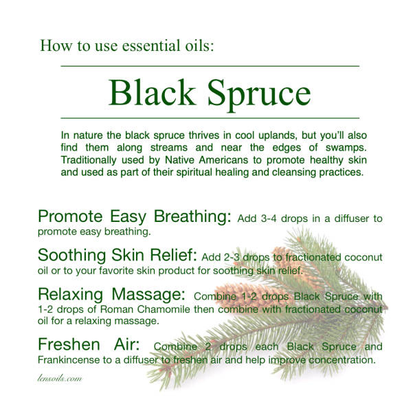 Black Spruce How to Use 1.png
